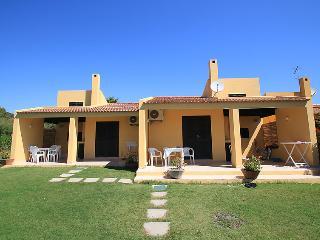 Sunny 1 bedroom House in Costa Rei - Costa Rei vacation rentals