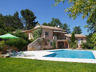 Villa in Draguignan, Provence, France - Draguignan vacation rentals