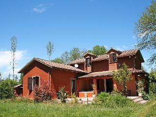 Comfortable 2 bedroom House in Capranica - Capranica vacation rentals