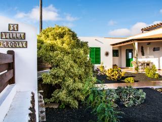 Deliziosa suite al Cotillo, Fuerteventura - Cotillo vacation rentals