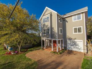 Nice House with Internet Access and A/C - Virginia Beach vacation rentals
