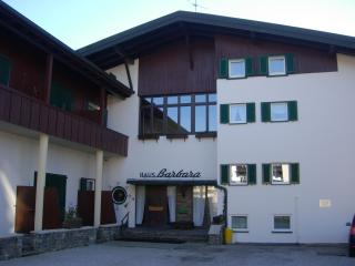 Nice Condo with Internet Access and Long Term Rentals Allowed (over 1 Month) - Seefeld vacation rentals