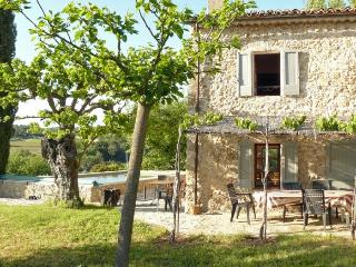 Villa in Lorgues, Saint Tropez Var, France - Saint-Antonin-du-Var vacation rentals