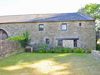 4 bedroom Villa in Baden, Brittany  Northern, France : ref 2017858 - Plougoumelen vacation rentals
