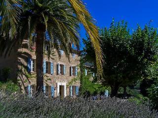 Villa in Cabris, Cote D Azur, France - Cabris vacation rentals