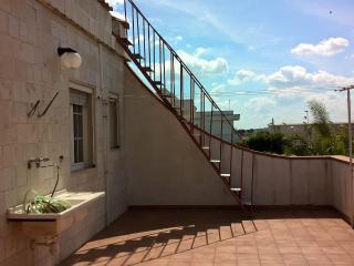 Cozy 2 bedroom Vacation Rental in Torre Santa Sabina - Torre Santa Sabina vacation rentals