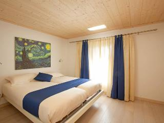 Appartamenti Green Van Gogh - Livigno vacation rentals