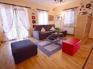5 bedroom Villa in Lovran Tulisevica, Kvarner, Croatia : ref 2020785 - Lovran vacation rentals