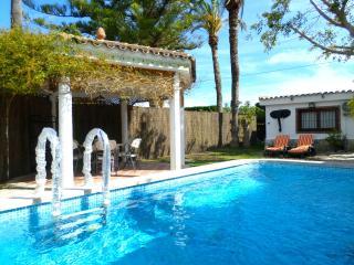 447438 - Albufereta Retreat - Alicante vacation rentals