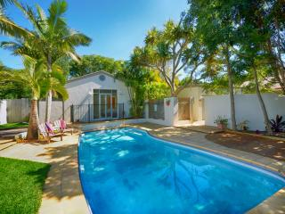 The Shack Noosa - Pet Friendly - Noosa vacation rentals