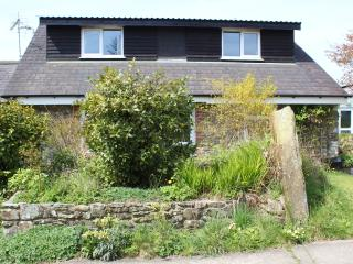 Clover Cottage , Gorslwyd - Aberporth vacation rentals