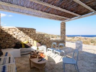 Villa in Koufonissi, Cyclades Islands, Greece - Gavrion vacation rentals