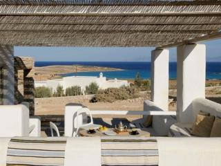 4 bedroom Villa with Television in Koufonissi - Koufonissi vacation rentals