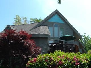 Parkshores 2 - South Haven vacation rentals