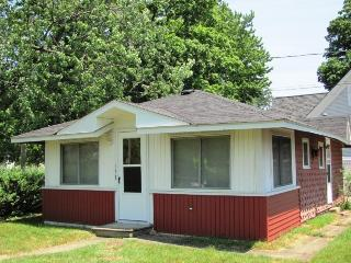 358 North Shore Drive - South Haven vacation rentals