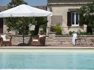3 bedroom Villa in Ragusa, Sicily, Italy : ref 2022495 - Frigintini vacation rentals