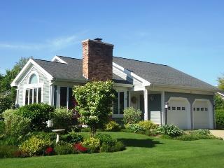 Monroe Villa - South Haven vacation rentals