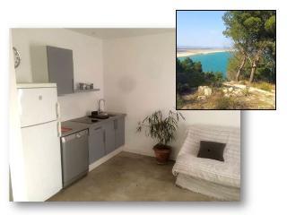 Appartement de 50 m2 coeur village proximité mer - Torreilles vacation rentals