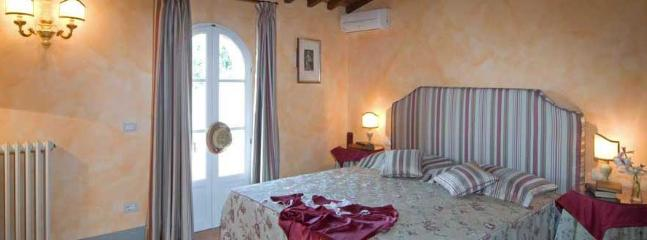 1 bedroom Apartment in Florence, Mercatale Val di Pesa, Florence, Italy : ref - Image 1 - Ponte di Gabbiano - rentals