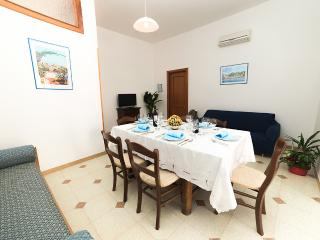 Nice Condo with Internet Access and A/C - Minori vacation rentals