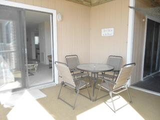 Sand Pebbles Unit C13 125624 - Carolina Beach vacation rentals