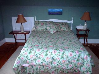 Parks Edge Inn - Suite 3 - Millinocket vacation rentals