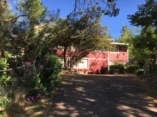 Nice House with Internet Access and A/C - Payson vacation rentals