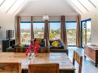 Breezy Bonaire Waterfront Vacation Rental - Kralendijk vacation rentals