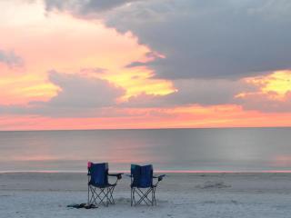 Hyatt Regency Deluxe Guestroom King Unbeatable Price for 7 night stay | Best of the Beach - Clearwater Beach vacation rentals
