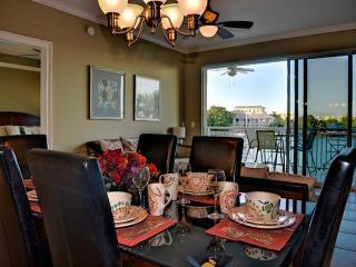 Bay Harbor 201 Waterfront Condo |  3 Bedroom, 3 Bath - Clearwater Beach vacation rentals