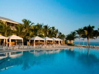 South Seas Island Resort Two Bedroom Marina Villa with King Bed, 2 Twin Beds - Captiva Island vacation rentals