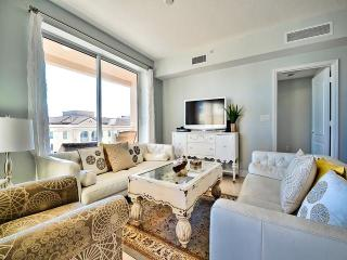Belle Harbor 1105M Coconut Paradise Luxury vacation condo | Water views - Clearwater Beach vacation rentals