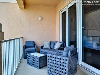 Harborview Grande 700 Large 3 bedroom Waterfront Condo - Clearwater Beach vacation rentals
