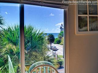 Piper's  Bay 4 A Super Deal, at this Price it`s a Steal! - Indian Shores vacation rentals