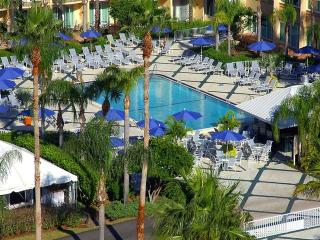 Safety Harbor Resort and Spa Signature King Newly Listed Resort and Spa in - Safety Harbor vacation rentals