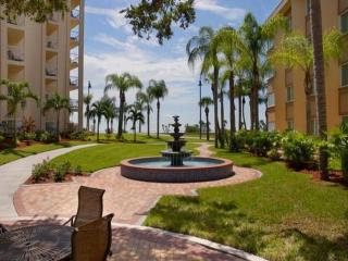 Safety Harbor Resort and Spa Signature King Newly Listed Resort and Spa in Safety Harbor, Florida!! - Safety Harbor vacation rentals