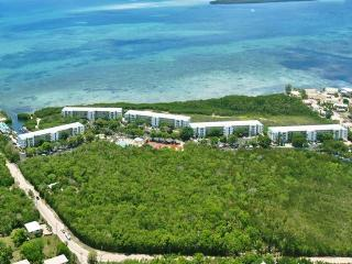 Key Largo Suites,  Standard Two Bedroom Island View Suite Your options for fun - Key Largo vacation rentals
