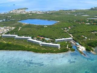 Key Largo Suites, Standard Two Bedroom Oceanview Suite Your options for fun and - Key Largo vacation rentals
