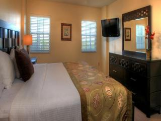 Key Largo Suites Standard One Bedroom Island View Suite Newly Listed Florida Resort! - Key Largo vacation rentals