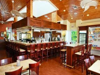 Key Largo Suites,  Standard Two Bedroom Island View Suite 10% Discount for booking between 1/8 - 2/9/2017 get this deal til Jan 13 - Key Largo vacation rentals