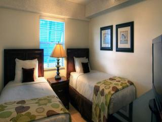 Key Largo Suites, Standard Two Bedroom Oceanview Suite Newly Listed Florida Resort!!!! - Key Largo vacation rentals