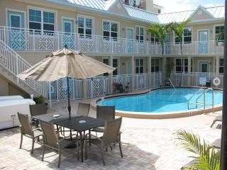 Clearwater Beach Suites 103 Grand Opening!!!! - Clearwater Beach vacation rentals