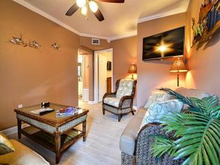 Clearwater Beach Suites,  102 Grand Opening Clearwater Beach Suites!!!! - Clearwater Beach vacation rentals