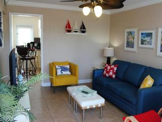 Clearwater Beach Suites 201  Grand Opening!!!! - Clearwater Beach vacation rentals