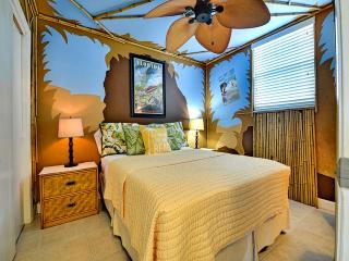 Clearwater Beach Suites 206 A hop, skip and jump to the beach! - Clearwater Beach vacation rentals