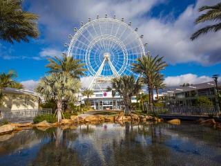 Sonesta ES Standard Two Bedroom Suite Newly Listed Florida Resort near ALL - Orlando vacation rentals