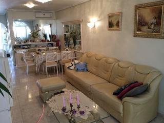 Bungalow - Torrevieja vacation rentals