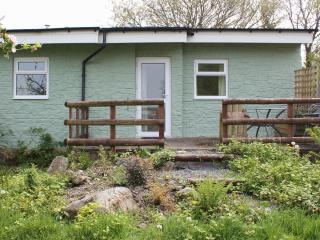 Columbine Cottage, Gorslwyd - Cardigan vacation rentals