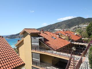 Wonderful 1 bedroom Vacation Rental in Ospedaletti - Ospedaletti vacation rentals