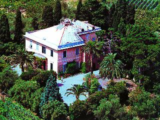 Sunny 1 bedroom House in Albisola superiore - Albisola superiore vacation rentals